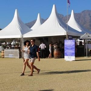 2017 Stellenbosch Wine Fest (54)