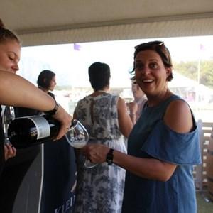 2017 Stellenbosch Wine Fest (57)