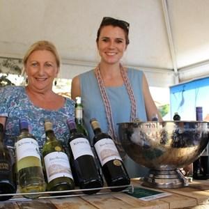 2017 Stellenbosch Wine Fest (71)