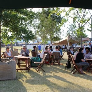 2017 Stellenbosch Wine Fest (74)
