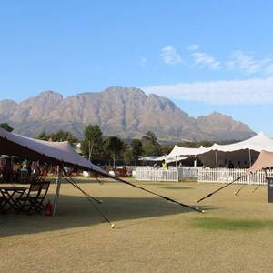 2017 Stellenbosch Wine Fest (76)