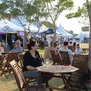 2017 Stellenbosch Wine Fest (77)
