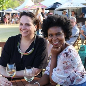 2017 Stellenbosch Wine Fest (79)