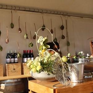 2017 Stellenbosch Wine Fest (85)
