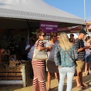2017 Stellenbosch Wine Fest (90)