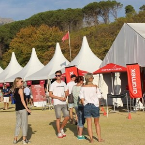 2017 Stellenbosch Wine Fest (91)