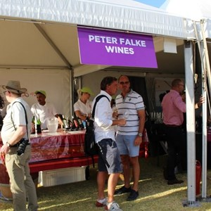 2017 Stellenbosch Wine Fest (89)