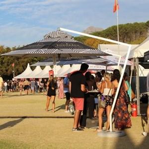 2017 Stellenbosch Wine Fest (101)
