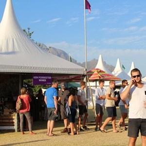 2017 Stellenbosch Wine Fest (102)