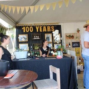 2017 Stellenbosch Wine Fest (109)
