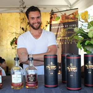2017 Stellenbosch Wine Fest (114)