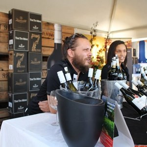 2017 Stellenbosch Wine Fest (116)