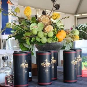 2017 Stellenbosch Wine Fest (118)