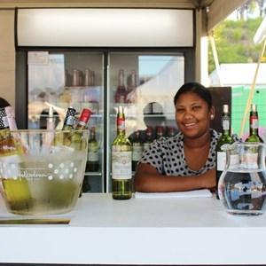 2017 Stellenbosch Wine Fest (117)