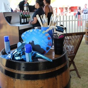 2017 Stellenbosch Wine Fest (124)