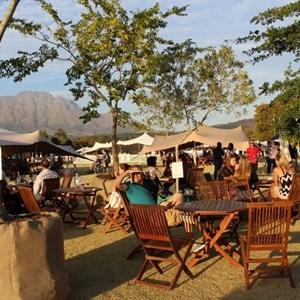 2017 Stellenbosch Wine Fest (128)