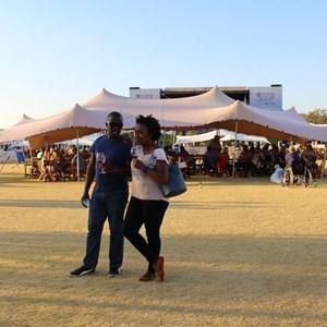 2017 Stellenbosch Wine Fest (129)