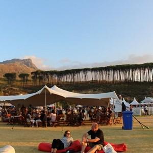 2017 Stellenbosch Wine Fest (135)