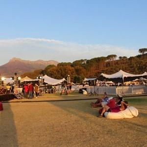 2017 Stellenbosch Wine Fest (137)