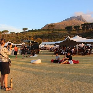 2017 Stellenbosch Wine Fest (140)