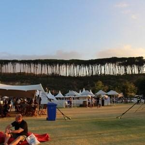 2017 Stellenbosch Wine Fest (136)