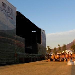 2017 Stellenbosch Wine Fest (142)