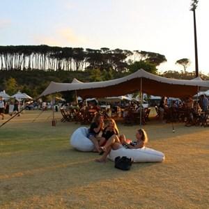 2017 Stellenbosch Wine Fest (143)