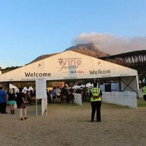 2017 Stellenbosch Wine Fest (145)