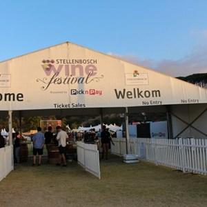 2017 Stellenbosch Wine Fest (144)