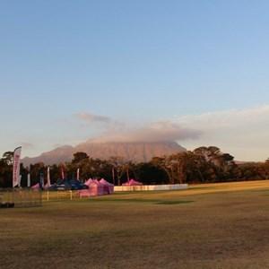 2017 Stellenbosch Wine Fest (146)