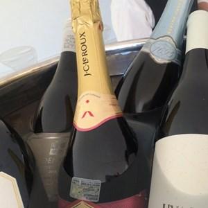 2017 Stellenbosch Wine Fest (152)