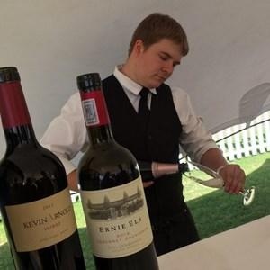 2017 Stellenbosch Wine Fest (153)
