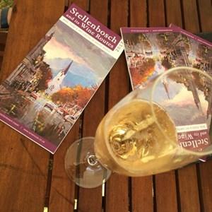 2017 Stellenbosch Wine Fest (154)