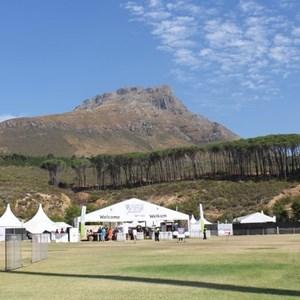 2017 Stellenbosch Wine Fest (155)