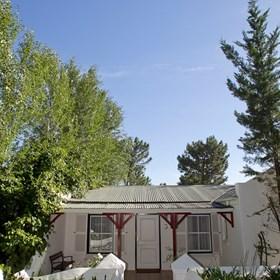 Image - Vineyard Cottage.jpg