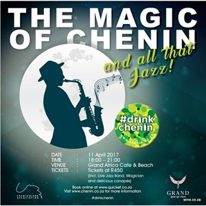 Chenin Blanc Jazz Magic evening (5)
