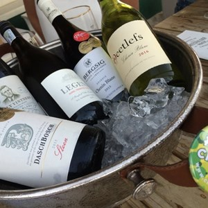 Chenin Blanc Jazz Magic evening (15)