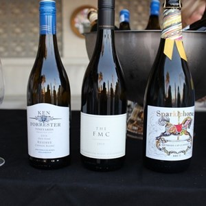 Chenin Blanc Jazz Magic evening (47)