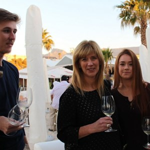 Chenin Blanc Jazz Magic evening (68)