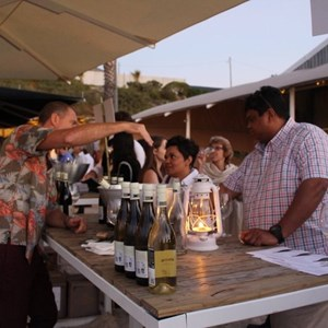 Chenin Blanc Jazz Magic evening (128)