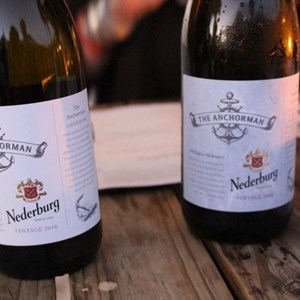 Chenin Blanc Jazz Magic evening (130)