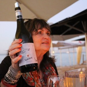 Chenin Blanc Jazz Magic evening (132)
