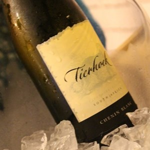 Chenin Blanc Jazz Magic evening (165)