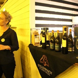 Chenin Blanc Jazz Magic evening (173)