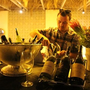 Chenin Blanc Jazz Magic evening (195)
