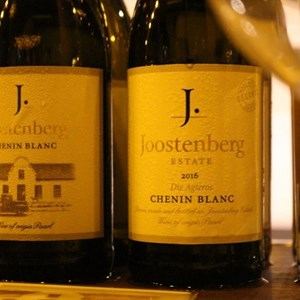 Chenin Blanc Jazz Magic evening (202)