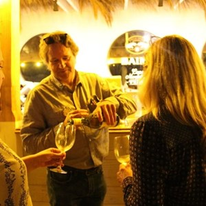 Chenin Blanc Jazz Magic evening (203)