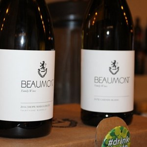 Chenin Blanc Jazz Magic evening (214)