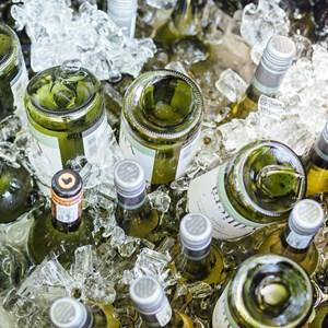winecoza_villiera_wines_fizzytherapy-24