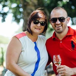 winecoza_villiera_wines_fizzytherapy-44